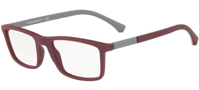 Emporio Armani brillen EA 3152
