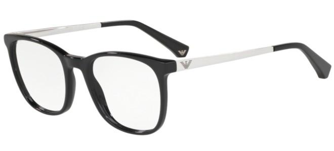 Emporio Armani brillen EA 3153