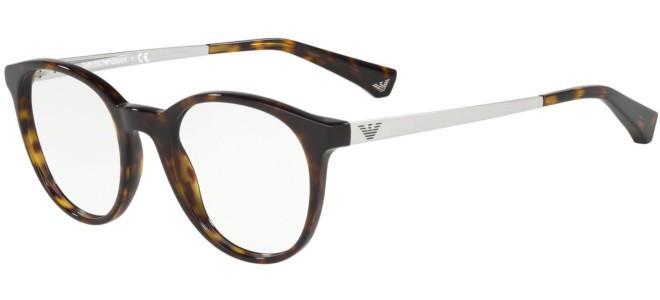 Emporio Armani brillen EA 3154