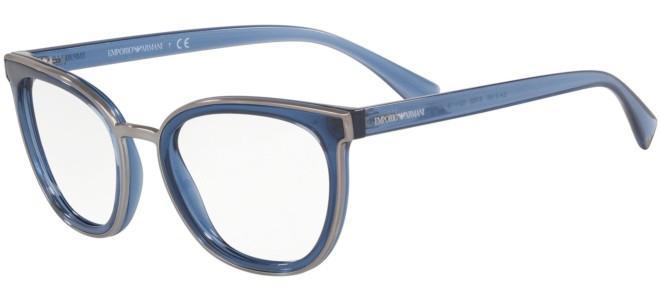 Emporio Armani brillen EA 3155