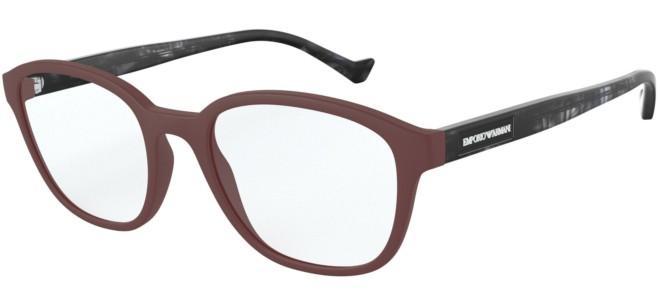 Emporio Armani brillen EA 3158