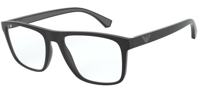 Emporio Armani brillen EA 3159