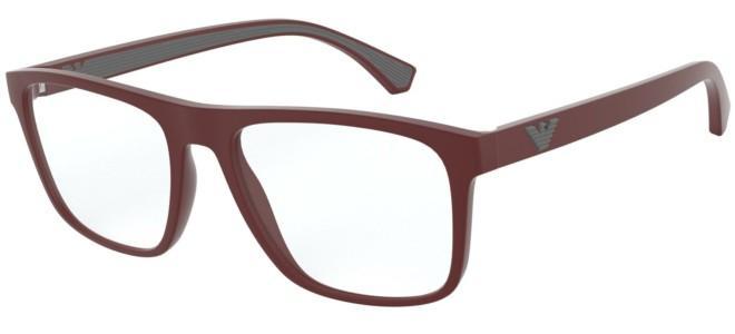 Emporio Armani eyeglasses EA 3159
