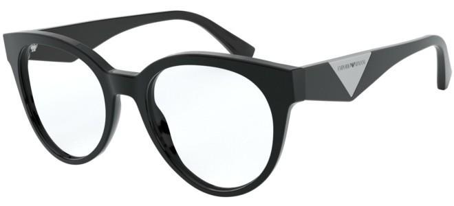 Emporio Armani brillen EA 3160