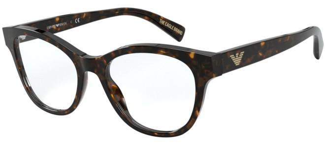 Emporio Armani brillen EA 3162