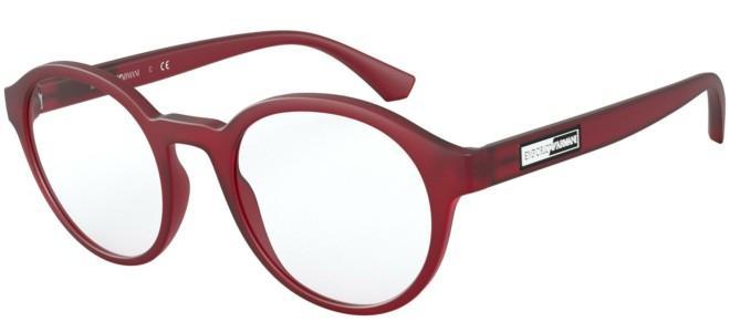 Emporio Armani eyeglasses EA 3163
