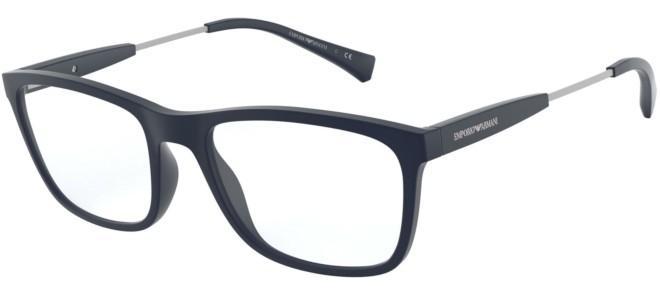 Emporio Armani brillen EA 3165