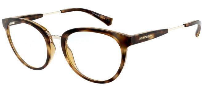 Emporio Armani brillen EA 3166