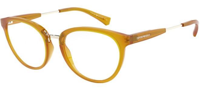 Emporio Armani briller EA 3166