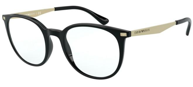 Emporio Armani brillen EA 3168