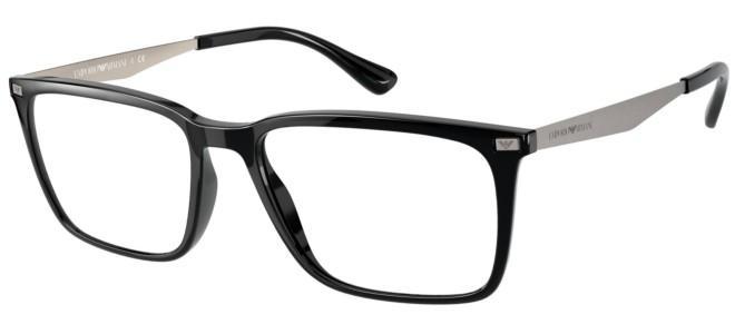 Emporio Armani briller EA 3169