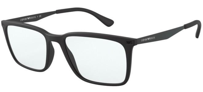 Emporio Armani brillen EA 3169