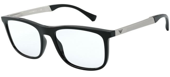 Emporio Armani eyeglasses EA 3170