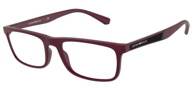 Emporio Armani brillen EA 3171