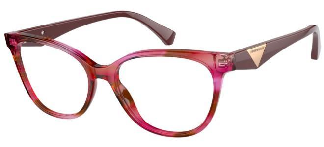 Emporio Armani briller EA 3172