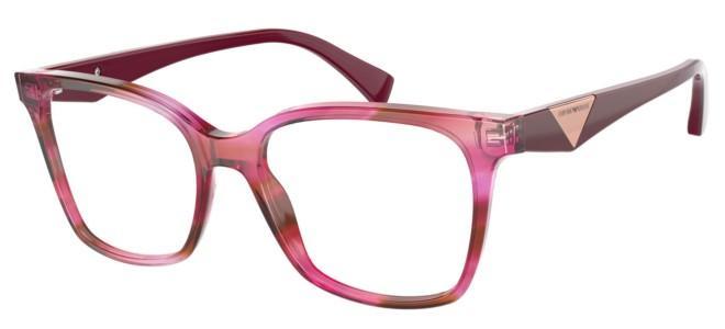 Emporio Armani briller EA 3173