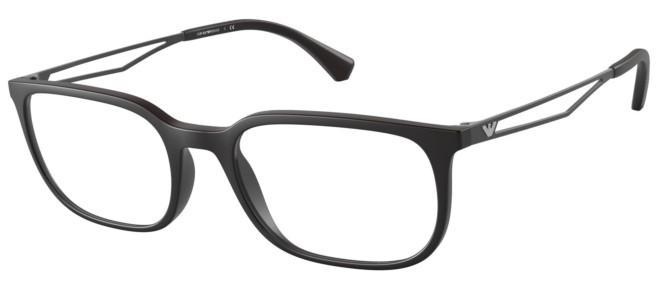 Emporio Armani brillen EA 3174