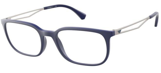 Emporio Armani briller EA 3174