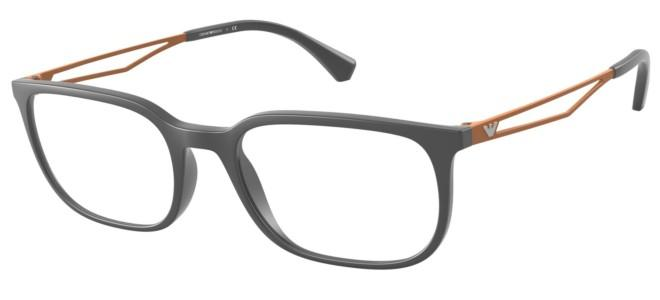 Emporio Armani eyeglasses EA 3174