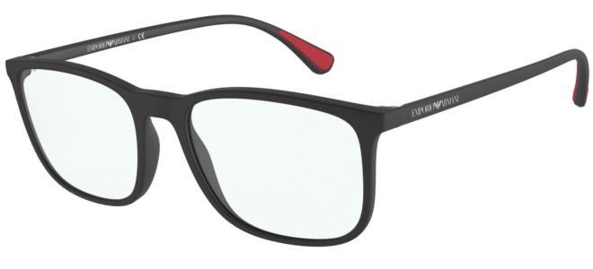 Emporio Armani briller EA 3177