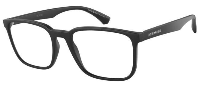 Emporio Armani briller EA 3178