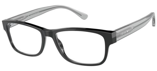 Emporio Armani briller EA 3179