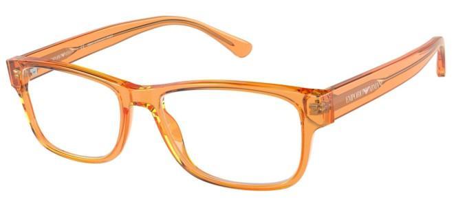 Emporio Armani brillen EA 3179