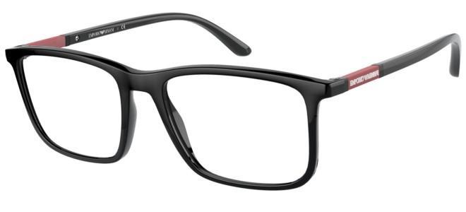 Emporio Armani brillen EA 3181