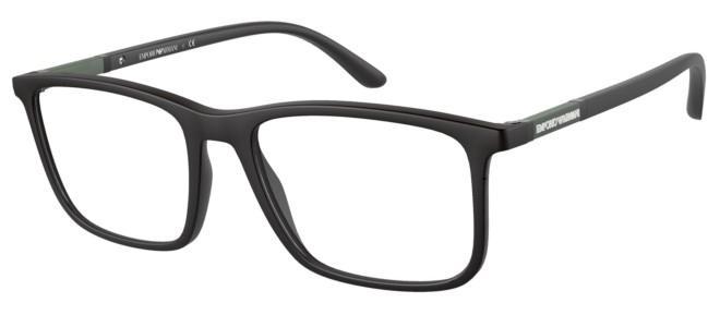 Emporio Armani eyeglasses EA 3181