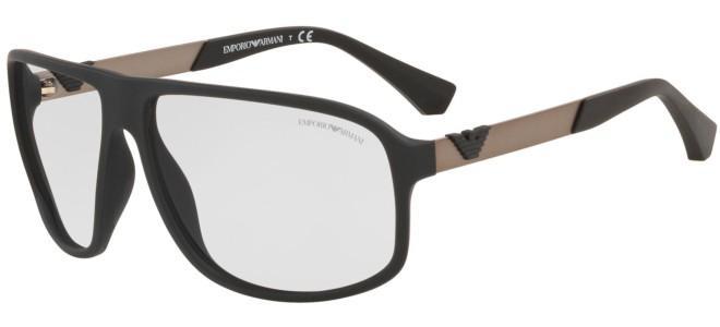 Emporio Armani zonnebrillen EA 4029