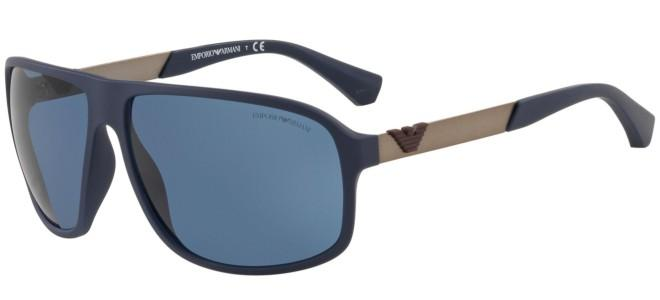 Emporio Armani solbriller EA 4029