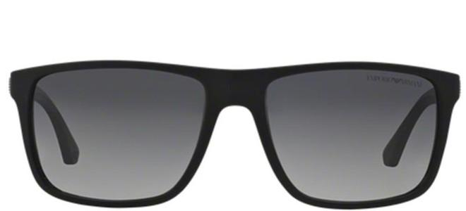 49b80b46ee7a Emporio Armani Ea 4033 men Sunglasses online sale