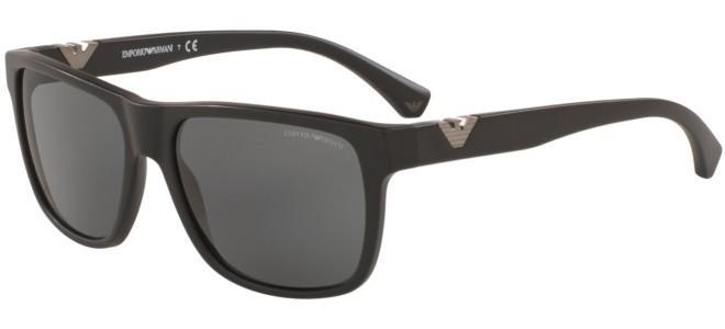 Emporio Armani solbriller EA 4035