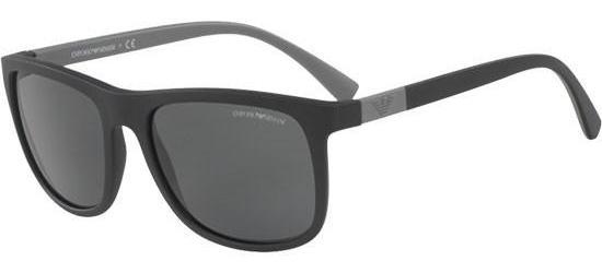 Emporio Armani zonnebrillen EA 4079