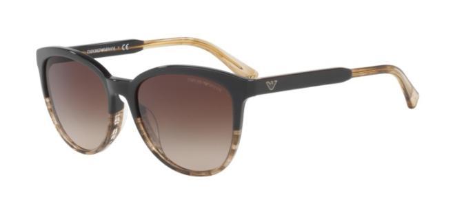 Emporio Armani zonnebrillen EA 4101
