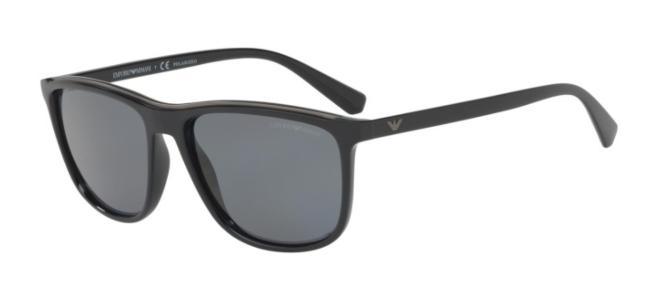 Emporio Armani Ea 4109 men Sunglasses online sale 1ef8b67bc8