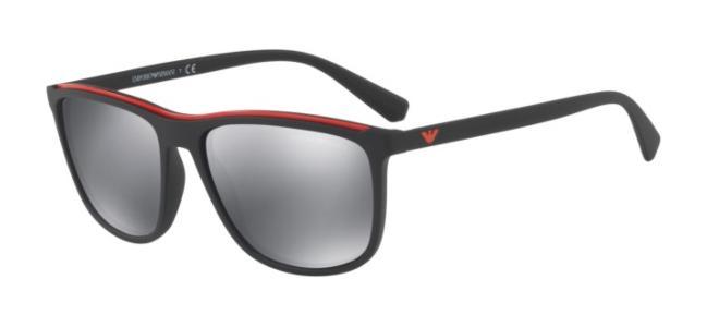 Emporio Armani zonnebrillen EA 4109