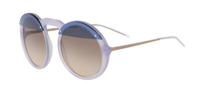 Emporio Armani zonnebrillen EA 4121