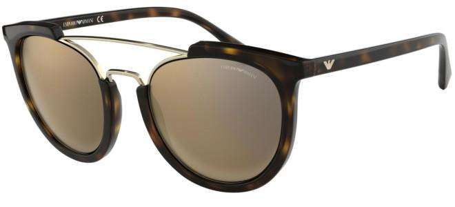Emporio Armani sunglasses EA 4122