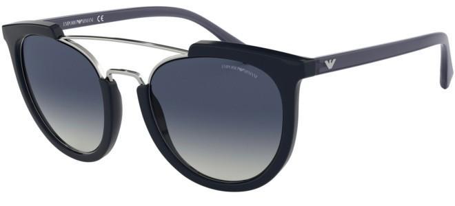 Emporio Armani zonnebrillen EA 4122