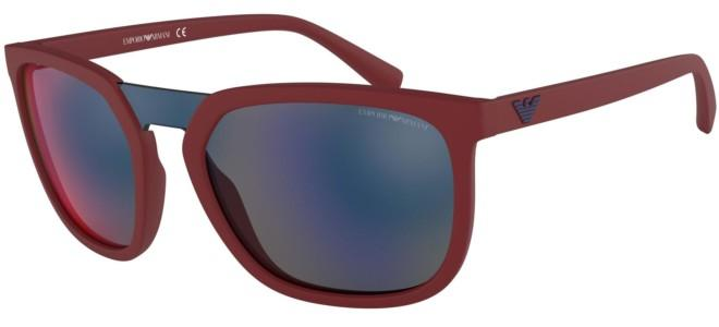 Emporio Armani solbriller EA 4123