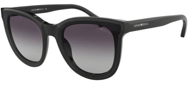 Emporio Armani zonnebrillen EA 4125