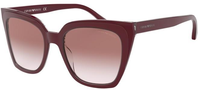 Emporio Armani solbriller EA 4127