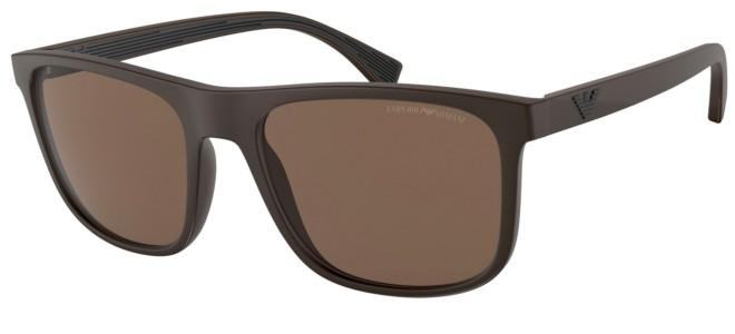 Emporio Armani solbriller EA 4129