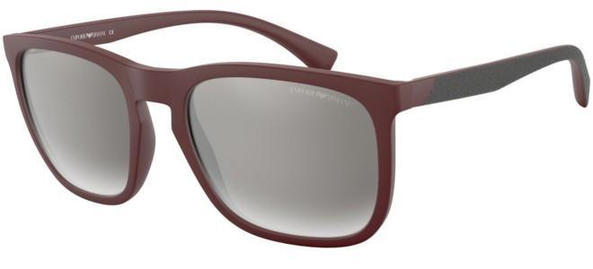 Emporio Armani solbriller EA 4132