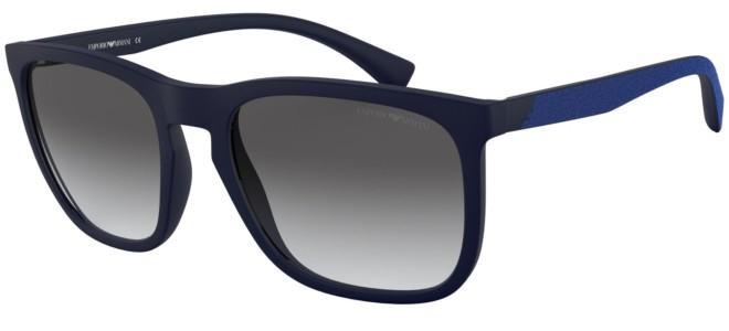 Emporio Armani zonnebrillen EA 4132