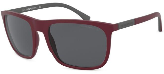 Emporio Armani sunglasses EA 4133