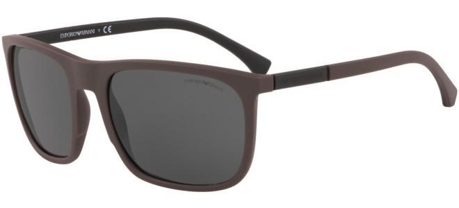 Emporio Armani solbriller EA 4133