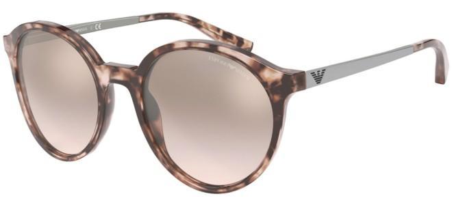 Emporio Armani zonnebrillen EA 4134