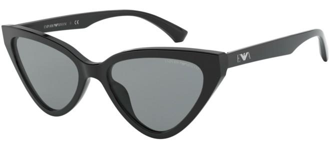 Emporio Armani solbriller EA 4136